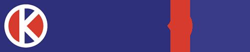 Kalsi Cords Logo Final