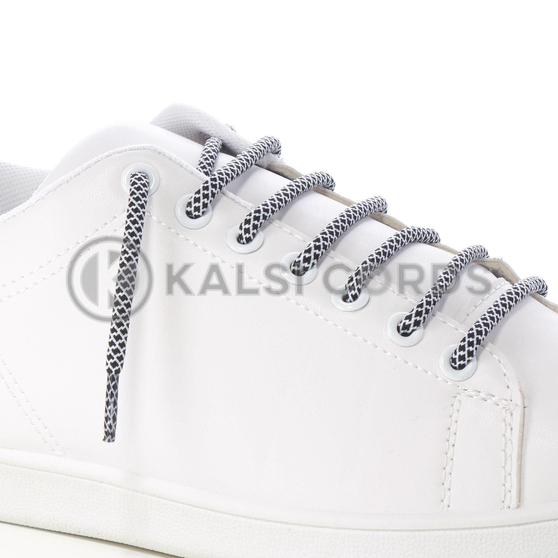 عدسة التدقيق يوم الطفل adidas replacement laces