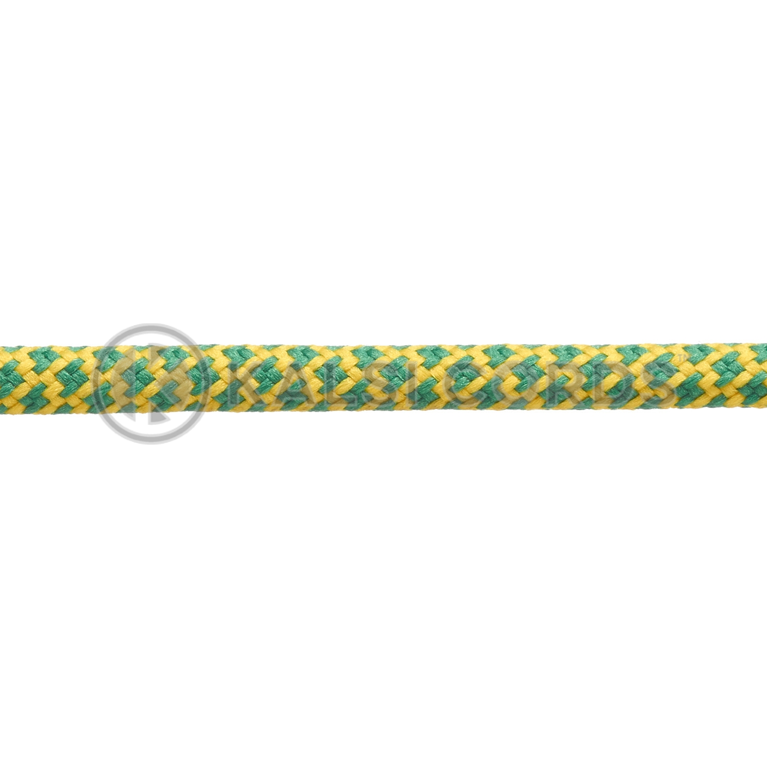 T655 5mm Round Cord Honeycomb Shoe Laces Emerald Green Yellow Kids Trainers Adults Adidas Yeezy Boost Hiking Walking Boots Kalsi Cords
