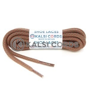 T655 5mm Round Cord Honeycomb Shoe Laces Red Green Kids Trainers Adults Adidas Yeezy Boost Hiking Walking Boots Kalsi Cords