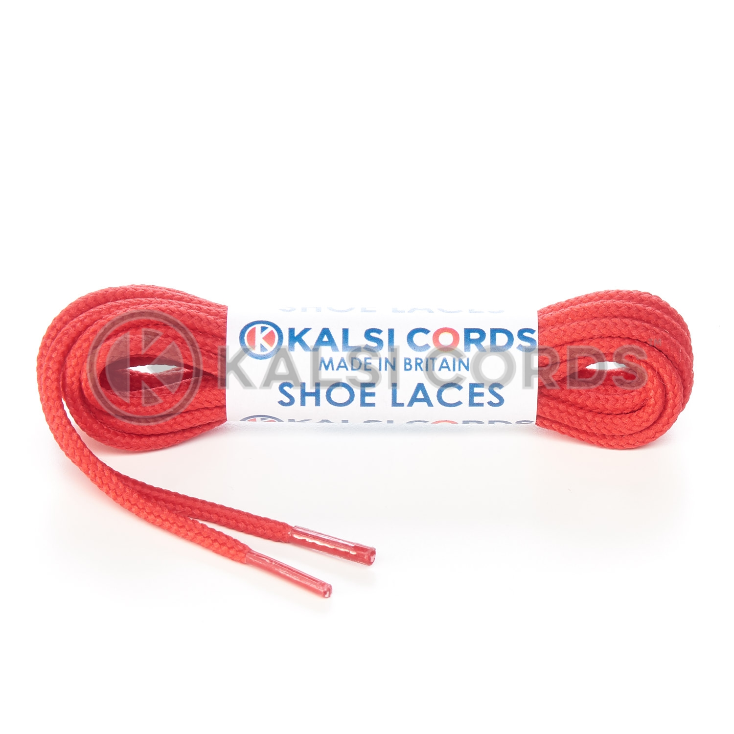 T460 2mm Thin Fine Round Cord Shoe Laces Rose Madder Red PG655 Kids Trainers Adults Brogue Formal Boots Kalsi Cords