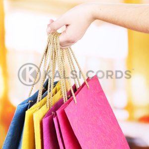 Bag Handle Cord
