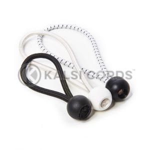 Ball Tie Loops