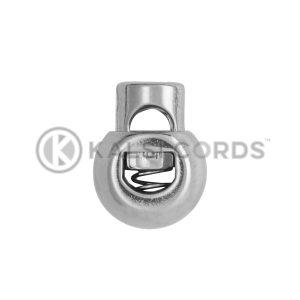 Mushroom Toggle CA6 Silver Kalsi Cords 2
