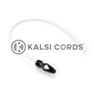 Plastic Grip Ties GT PE114 NAT Kalsi Cords 1