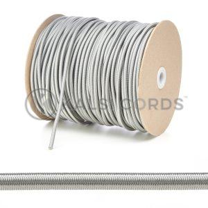 PE114 5mm Round Bungee Shock Cord Grey Edit 3 Kalsi Cords