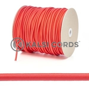 PE114 5mm Round Bungee Shock Cord Red Edit 3 Kalsi Cords