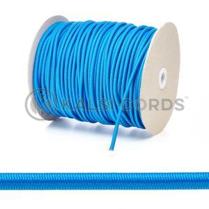 PE114 5mm Round Bungee Shock Cord Royal Blue Edit 3 Kalsi Cords