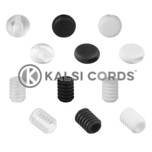 Rubber Adjusters