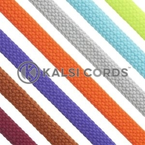 Polyester Tubular Braid