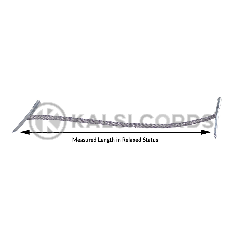 2mm Round Elastic Metal Tongue Tags Grey MTNG TPE84 GREY Edit 4 Kalsi Cords v2