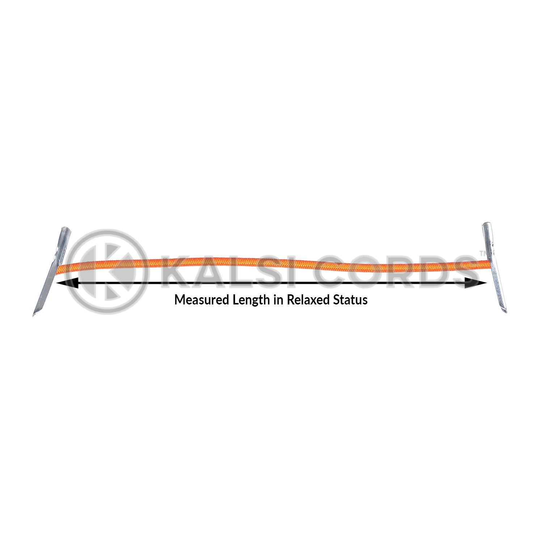 2mm Round Elastic Metal Tongue Tags Orange MTNG TPE84 ORG Edit 4 Kalsi Cords v2