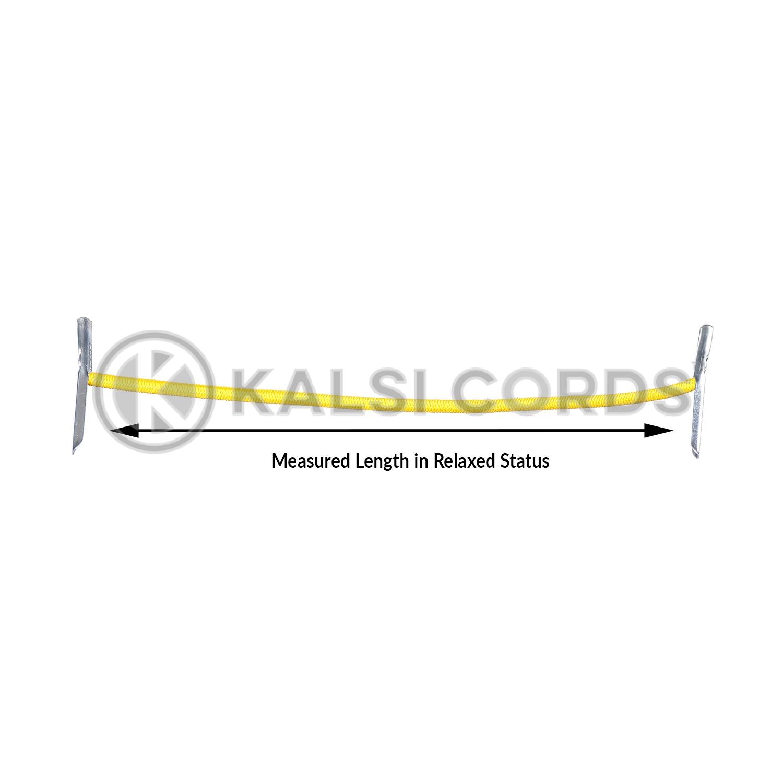 2mm Round Elastic Metal Tongue Tags Yellow MTNG TPE84 YELL Edit 4 Kalsi Cords v2